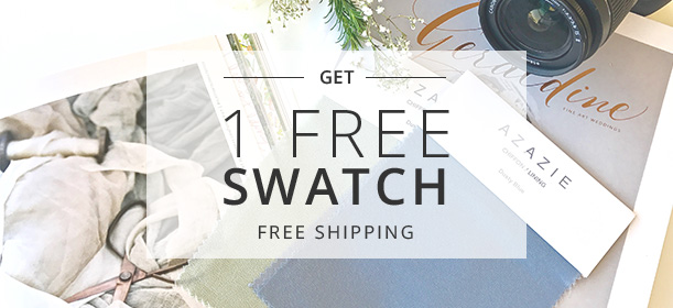 free swatch