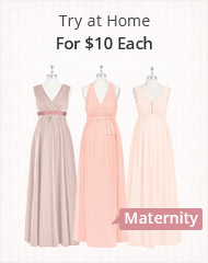 Sample Maternity