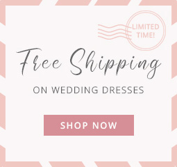 Free Shipping WD