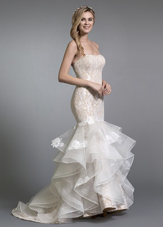 wedding dresses diamond