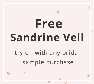 sample brides