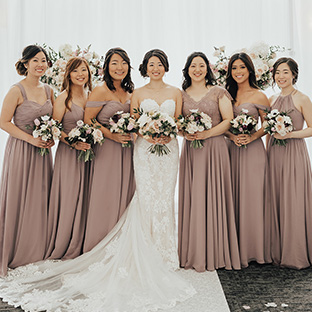 Bridesmaid Dresses Wedding Dresses Azazie,Goodwill Wedding Dress Bachelorette Party