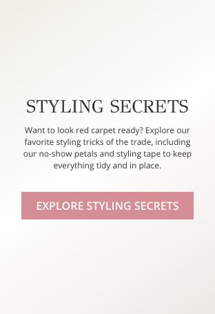 Styling Secrets 1