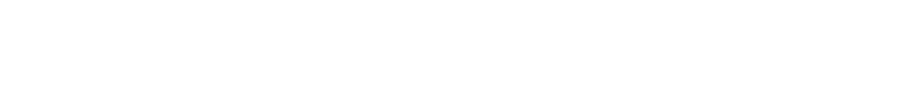 activty bar banner