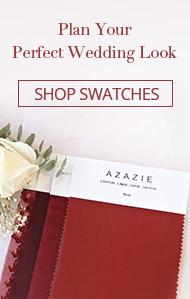 Swatch & Fabric