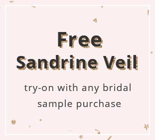sample brides