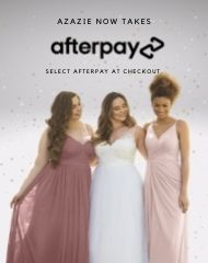 Brides After Pay