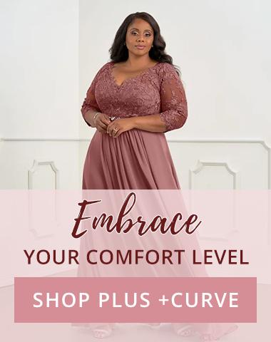 Plus+Curve