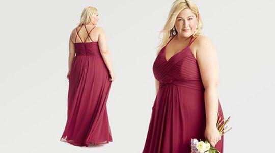 Places That Sell Wedding Dresses Es Resale Dress Shops Dallas Your D